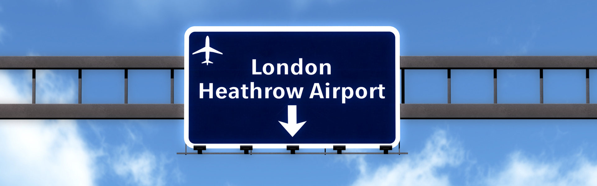 Transfer na lotniska: Stansted, Luton, Heathrow, Gatwick, City Airport oraz Southend-on-Sea