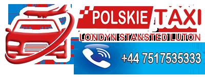 Korus TAXI | Polska Taksówka Londyn - transport na lotniska
